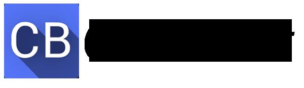 comboot_logo
